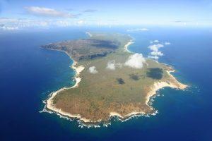 Attu Island