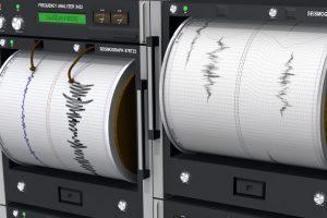 Public Seismic Network