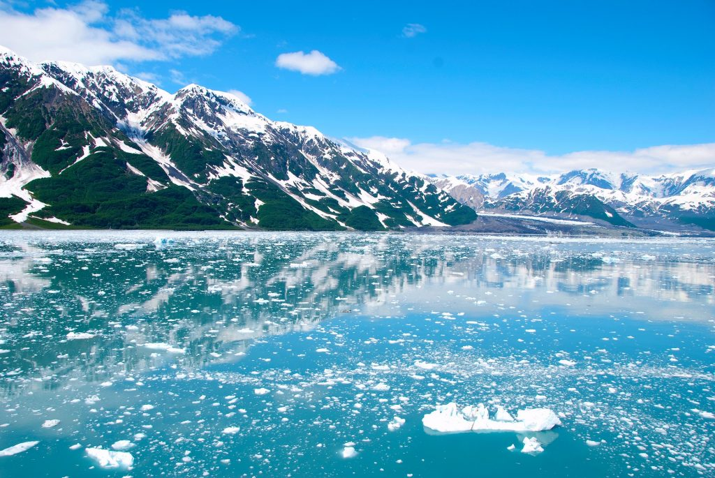 Check out the Pros and Cons of Living in Alaska